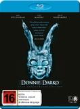 Donnie Darko: 15th Anniversary Edition on Blu-ray