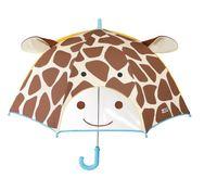 Skip Hop: Zoobrella - Giraffe