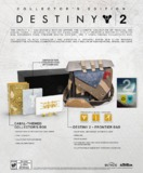 Destiny 2 Collector's Edition for PS4