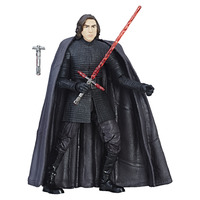 Star Wars: The Black Series - Kylo Ren image