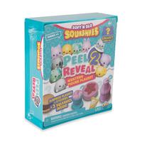 Soft N Slo: Peel 2 Reveal - Blind Box