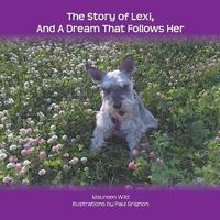The Story of Lexi by Maureen Wild image