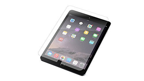 InvisibleShield Glass - Apple iPad Mini 4-Screen