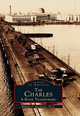 The Charles by William P Marchione