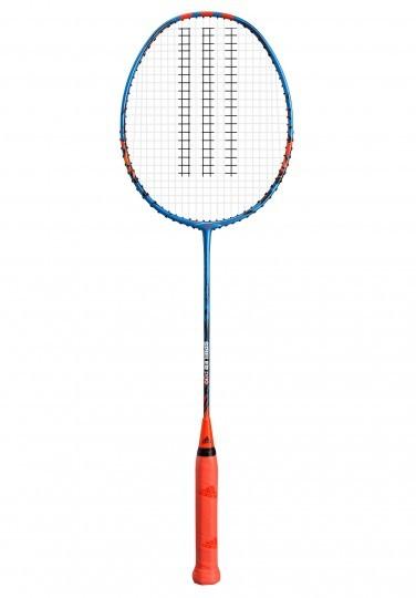Adidas Badminton Racket - SPIELER P09- Shuttle Detonator