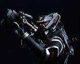 Killzone HAZMAT Trooper 1/6 Action Figure