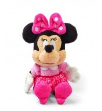 Minnie Mouse Mini Jingler image