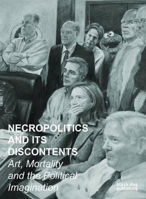 Necropolitics and its Discontents image