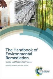 The Handbook of Environmental Remediation