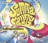 Summadayze 2010 by The Shapeshifters