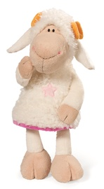 Nici: Jolly Amy Sheep Plush - 25 cm