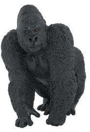Papo - Gorilla