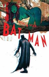 All Star Batman Vol. 2 Ends of the Earth by Scott Snyder