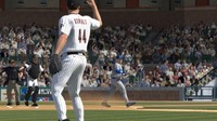 MLB '08 The Show for PS3 image