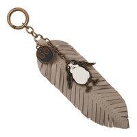 Star Wars: The Last Jedi - Porg Feather Key Chain