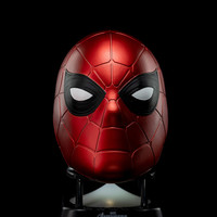 Marvel: Iron Spider-Man Mini Bluetooth Speaker (V2.0)