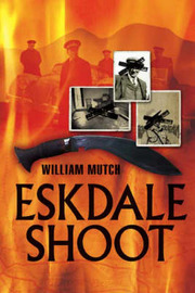 Eskdale Shoot by William Mutch image