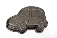Non-Stick Car Cake Pan