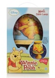 Magic Table Lamp - Winnie the Pooh