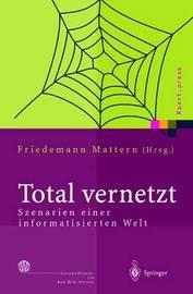 Total Vernetzt
