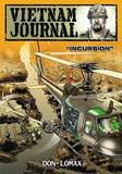 Vietnam Journal - Series Two by Don Lomax