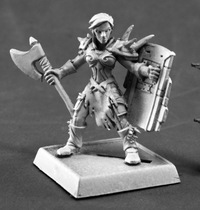 Pathfinder - Kul-Inkit (1pc)