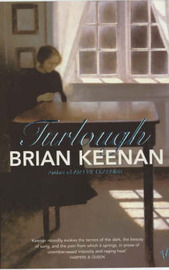 Turlough by Brian Keenan image
