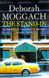 The Stand-in by Deborah Moggach