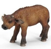 Schleich - African Buffalo Calf