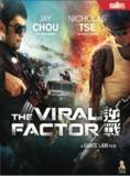 The Viral Factor DVD