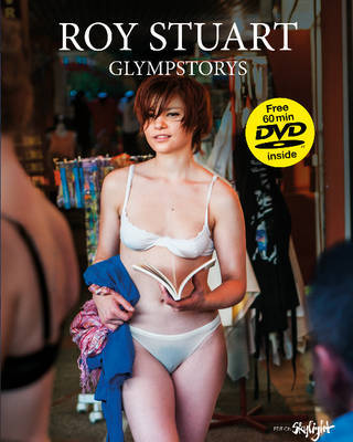 Glympstorys by Roy Stuart