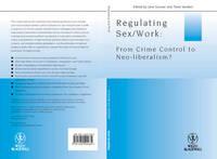 Regulating Sex / Work