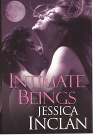 Intimate Beings by Jessica Barksdale Inclan image