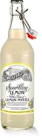 Bickfords & Sons Sparkling Lemon with Lemon Myrtle (700ml)