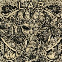 L.A.B by L.A.B image