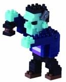NanoBlocks - Frankenstein's Monster