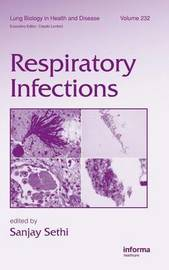 Respiratory Infections image