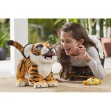 Furreal: Roaring Tyler the Playful Tiger - Electronic Pet