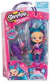 Shopkins: Shoppies - S3 Polli Polish