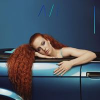 Always In Between by Jess Glynne