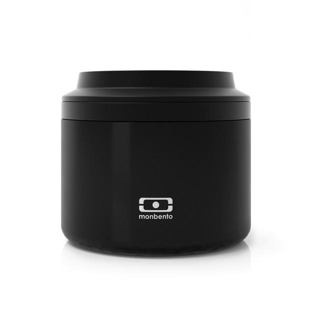 Monbento: Element Insulated Lunch Box
