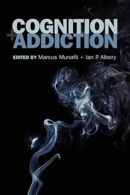 Cognition and Addiction image
