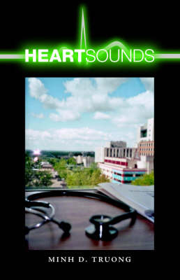 Heart Sounds by Minh D. Truong image