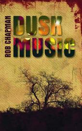 Dusk Music by Rob Chapman image