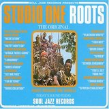 Studio One Roots Vol 1 by Various Artists