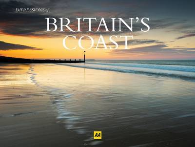 Britain's Coast image