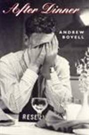 After Dinner by Andrew Bovell image
