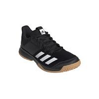Adidas Ligra Womens Shoes - Black/White (US 9.5)