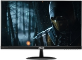 "23.8"" Asus 1440p Narrow Bezel 100% sRGB Monitor"