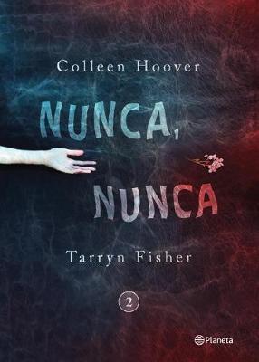 Nunca, Nunca 2 by Hoover